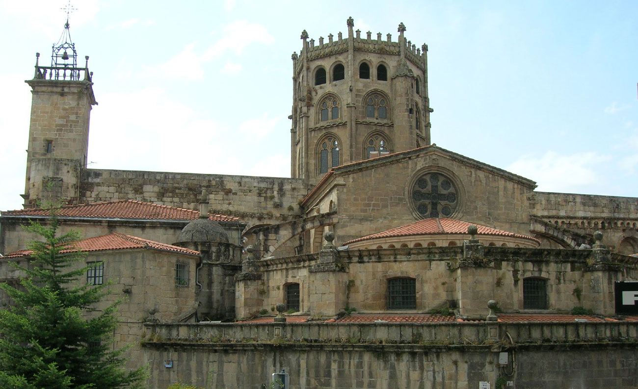 Catedral_de_Ourense_-_Cabeceira