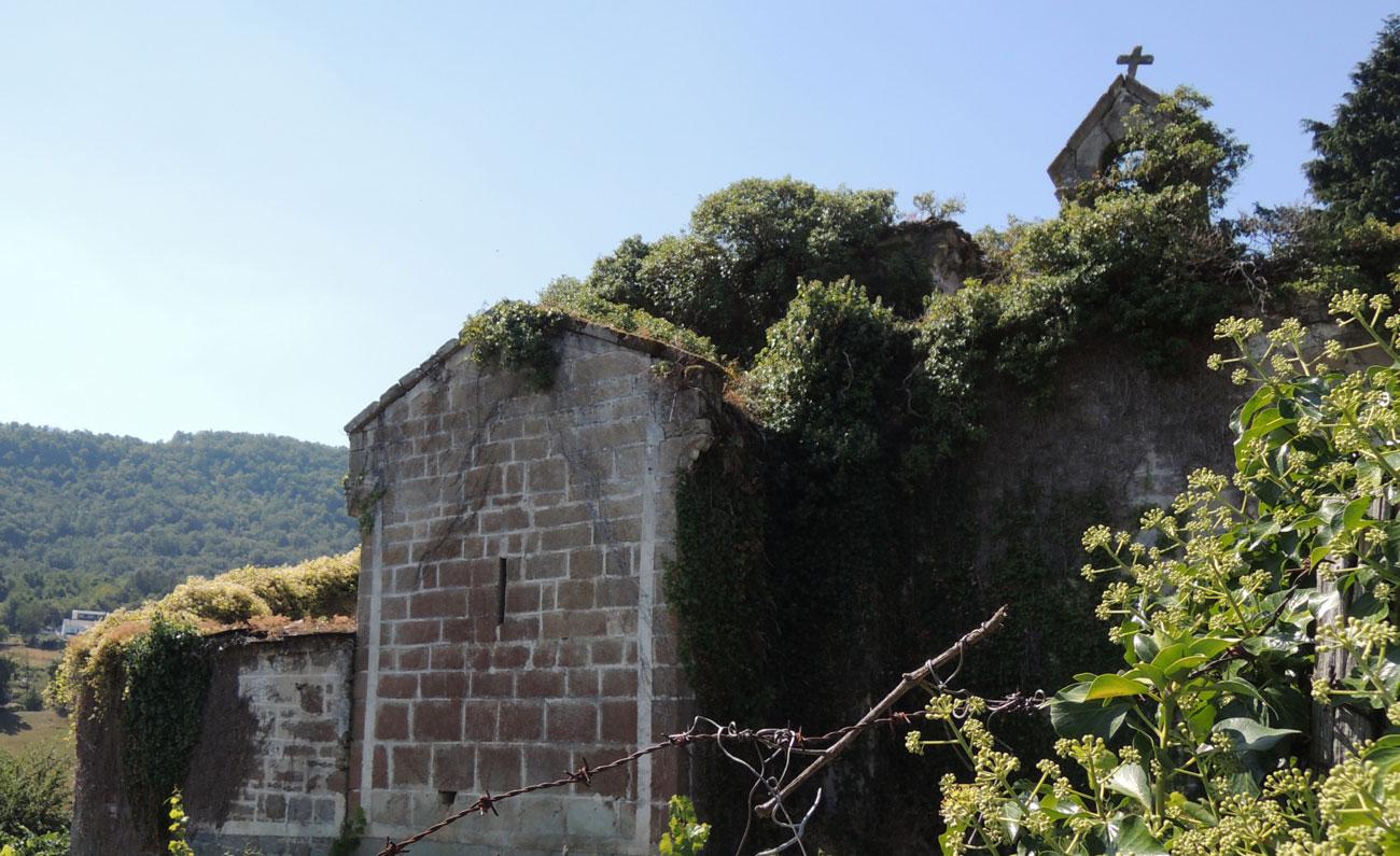 Monasterio_de_San_Paio_de_Abeleda_(8413605735)