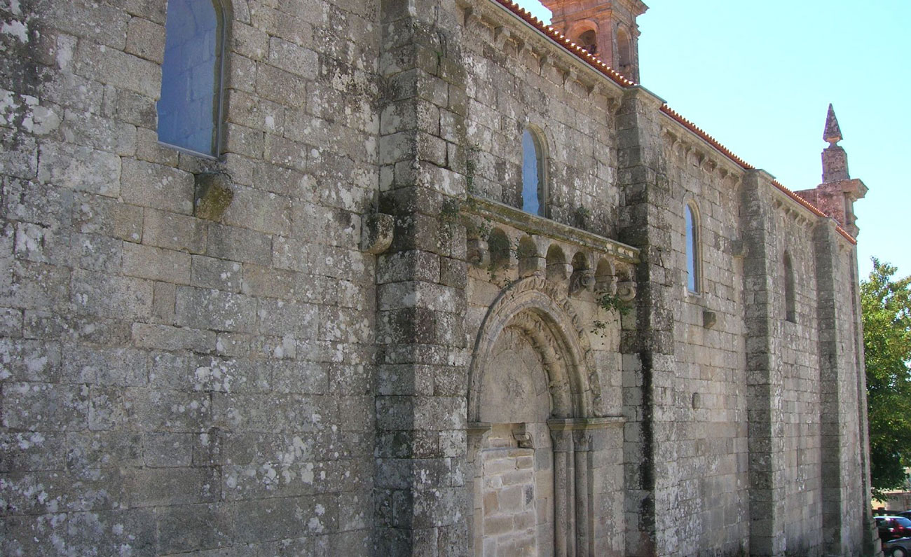Monasterio_de_Santa_María_de_Xunqueira_de_Espadañedo_(210890664)