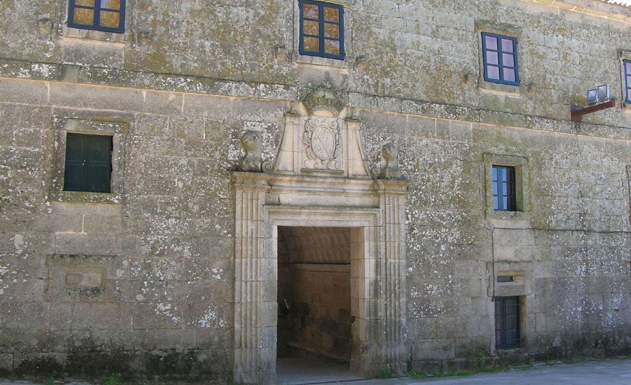 Monasterio_de_Santa_María_de_Xunqueira_de_Espadañedo_(210890755)