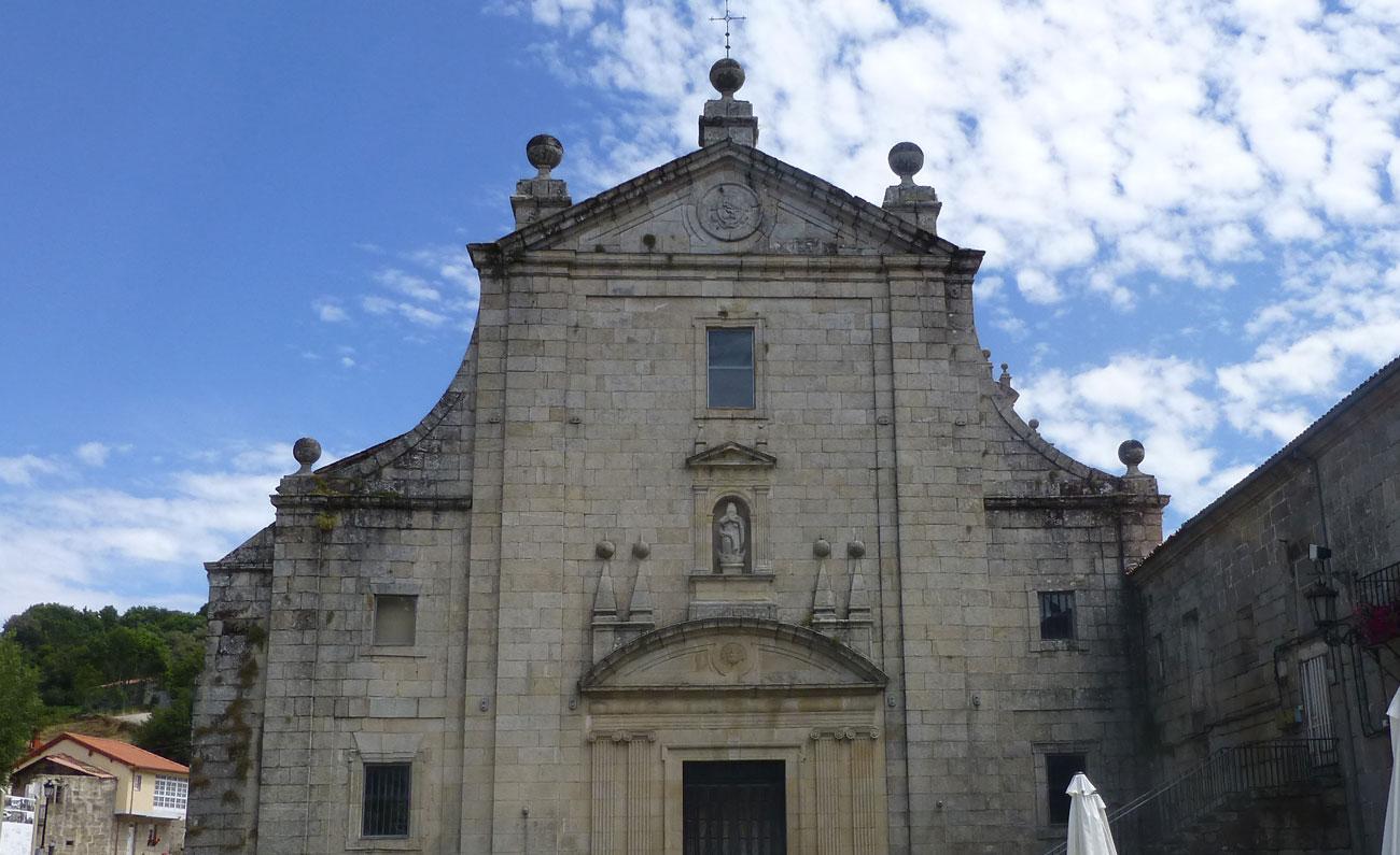 Montederramo,_monasterio_de_Santa_Maria