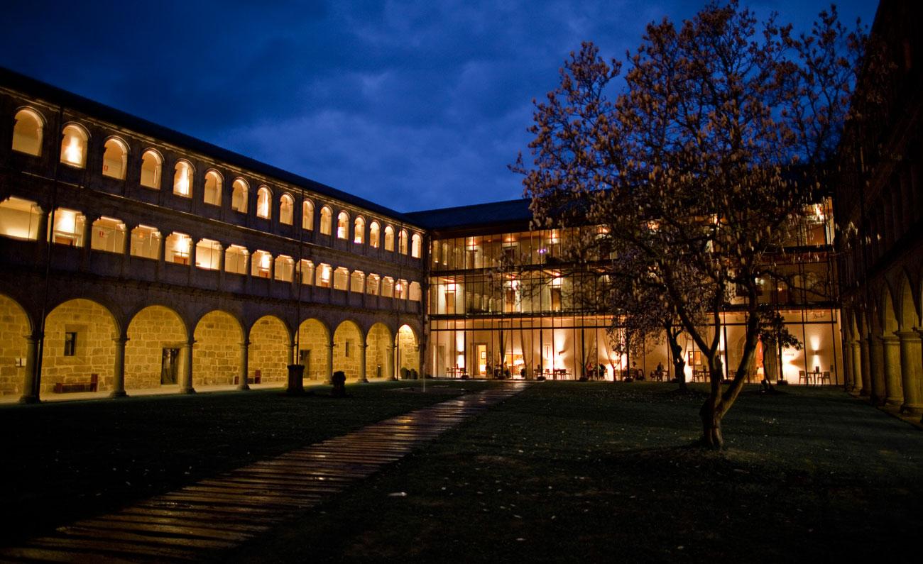 Mosteiro_de_Santo_Estevo_de_Luintra