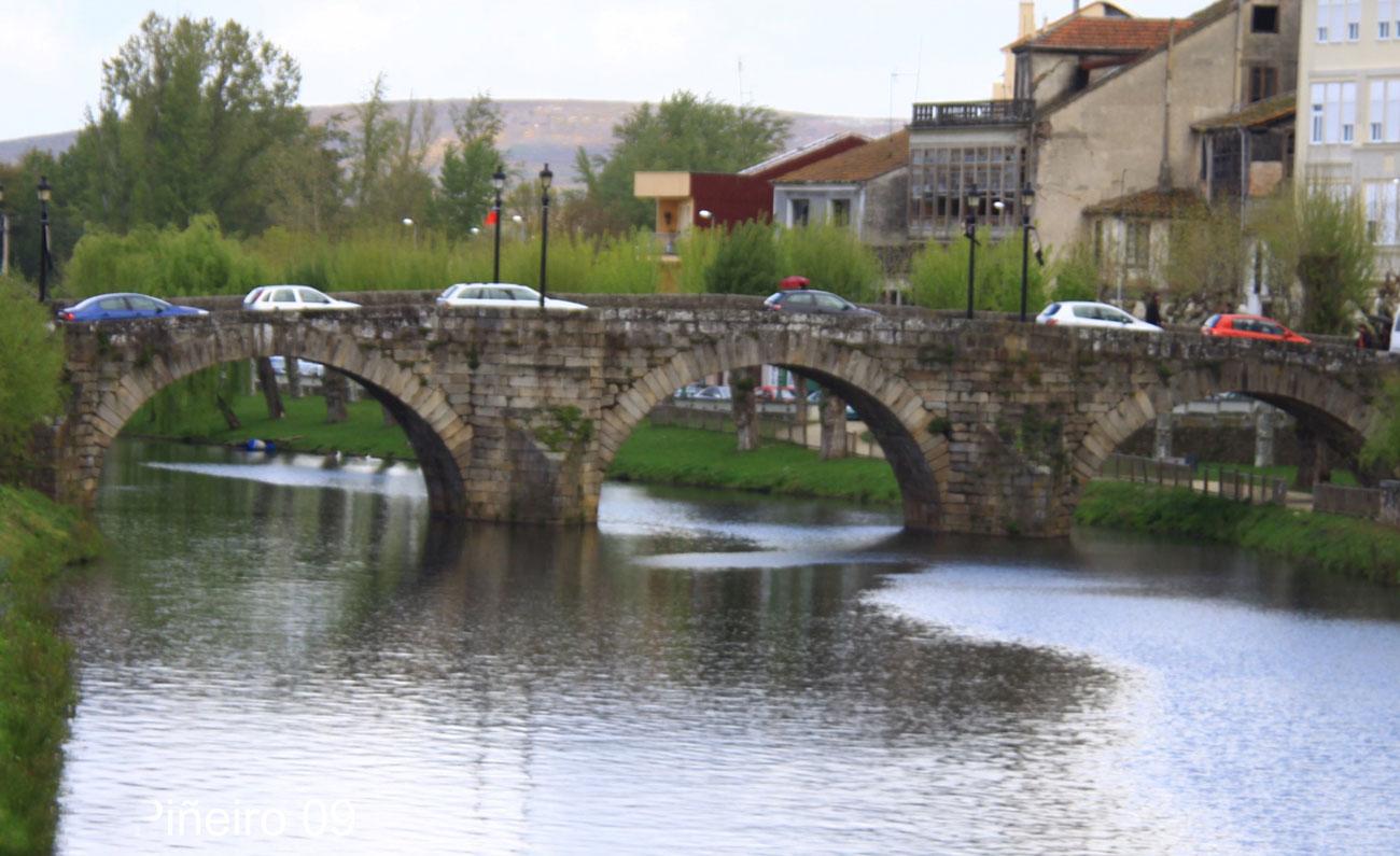Ponte_romana_de_Monforte_de_Lemos._11_Abr_09