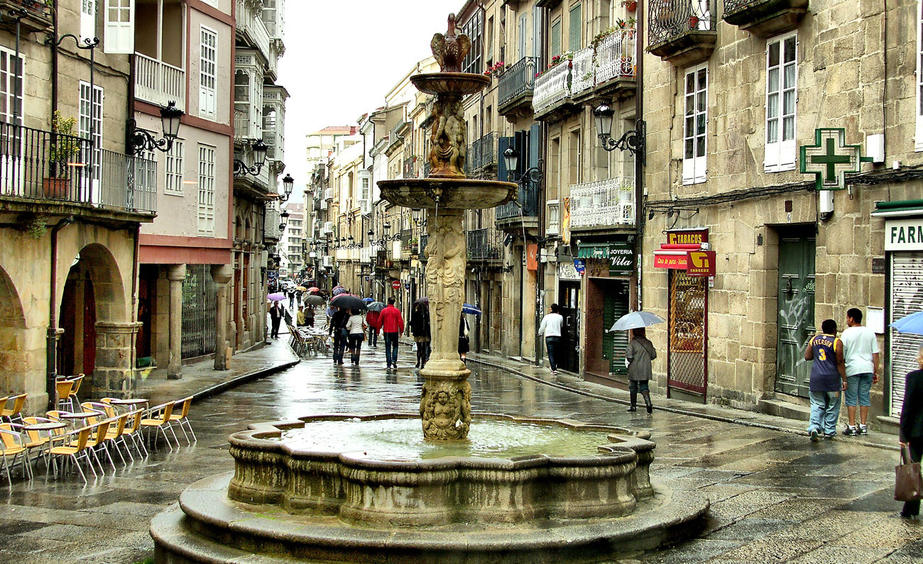 Praza_do_Ferro_(Ourense)